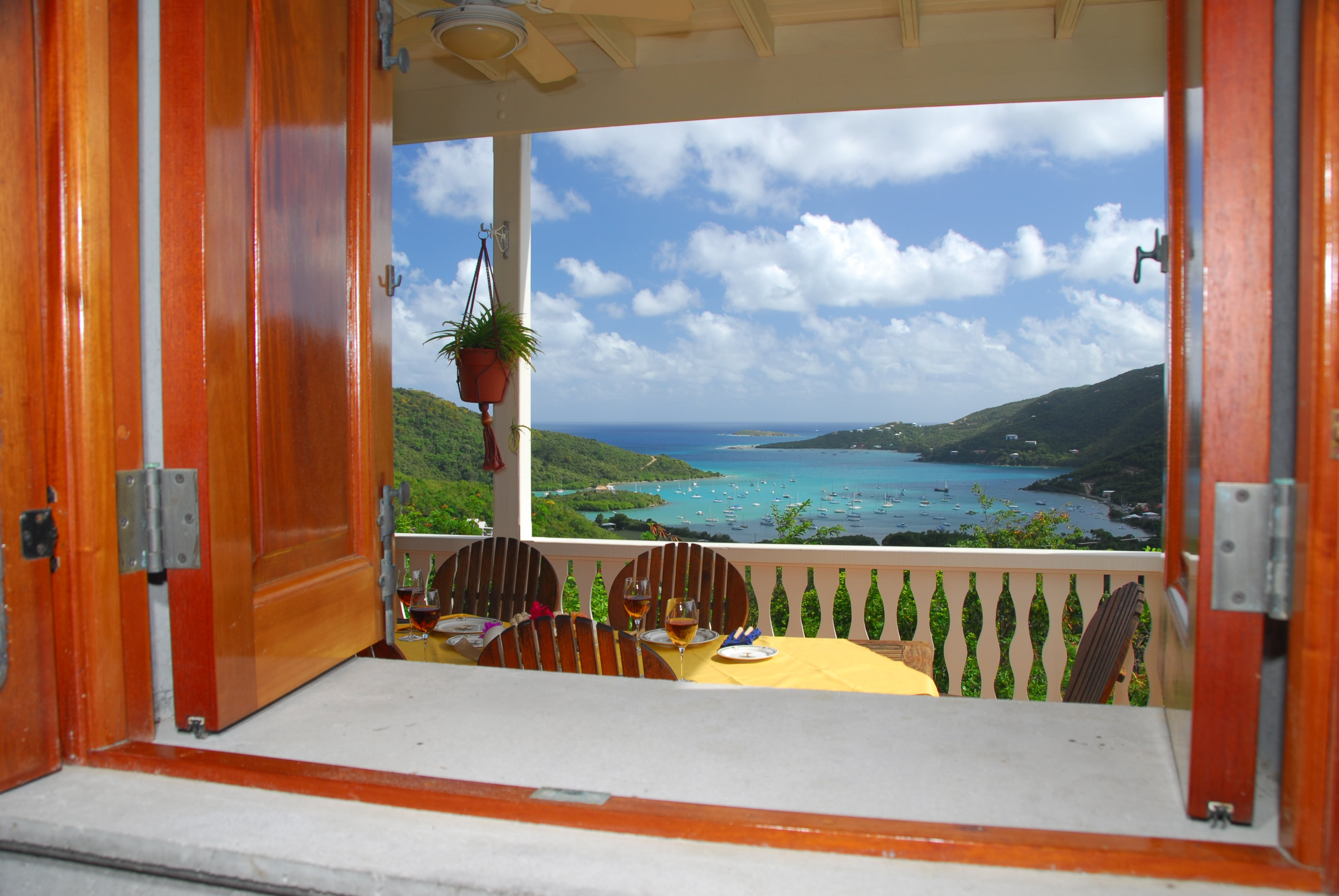 Explore St. John with Fun and Adventure