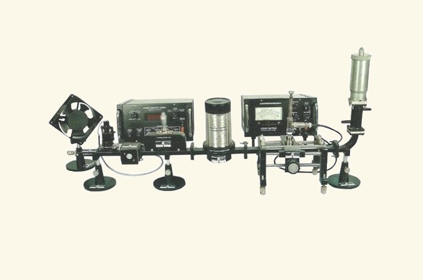 Microwave Test Bench Manufacturers