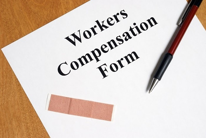 When To File For Workers Compensation?