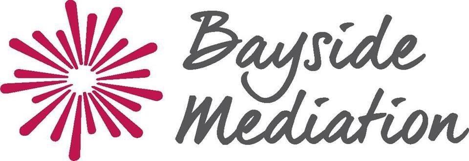 Bayside Mediation -  Family Mediation Services Melbourne