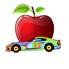 Car Mechanic Melbourne | Apple Auto Care
