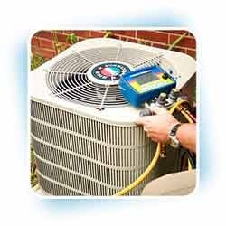 Air Cooling Ducting Maintenance Services In Nagpur India - acehvacengineers