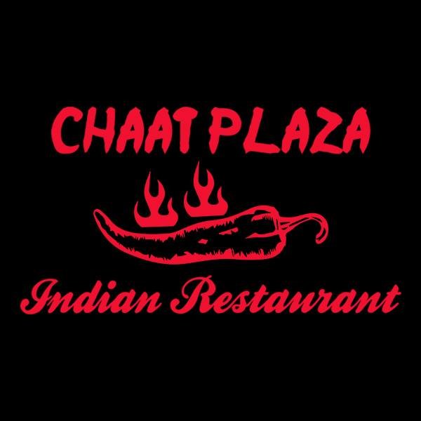 Indian Restaurant Narre Warren - CHAAT PLAZA