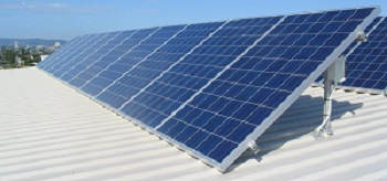Solar Panel & Solar Power Installation in Melbourne