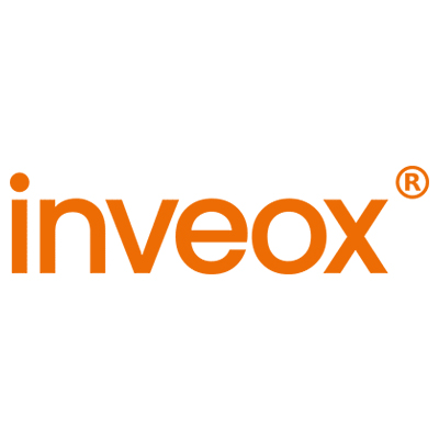 Invoex: Best Laboratory Supplies Company.