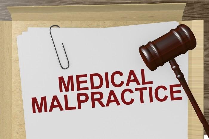 How Often Do Medical Mistakes Happen?