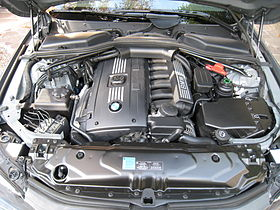 Cheap Used Engines For Sale in Melbourne