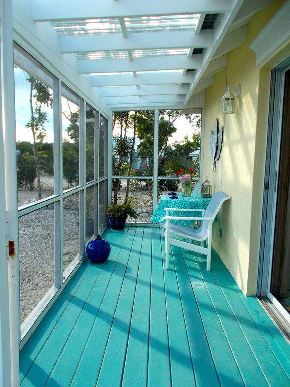 Turks and Caicos Private Villa Rentals