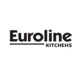 Kitchen Cabinets, Countertops and Custom Kitchen Storages