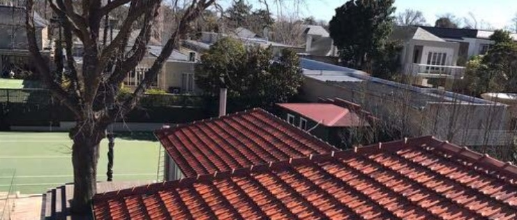 Get Best Roof Cleaning in Melbourne | Himalayas Services Group