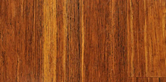 Quality Timber Flooring in Williamstown