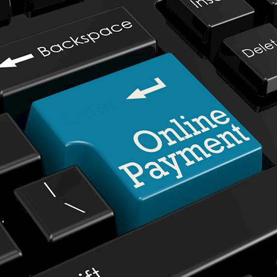Openwave integrates online payment portals at affordable prices
