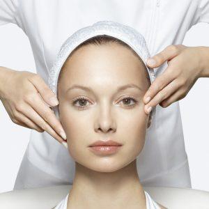 Vitamin C Face Cream For Sensitive Skin
