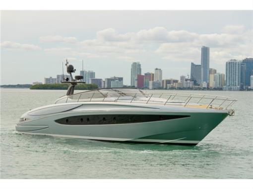 The Best Range of Riva Yachts for Sale!