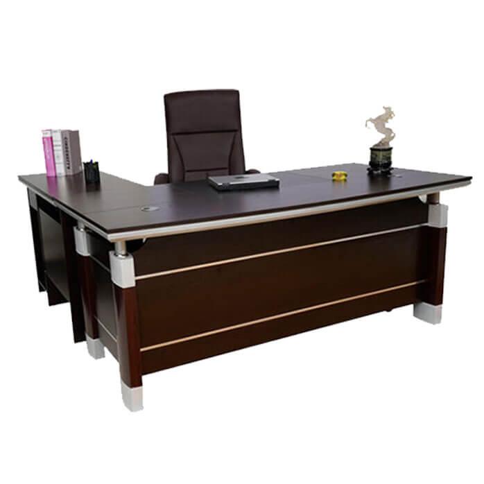 Best College Furniture suppliers in Hyderabad