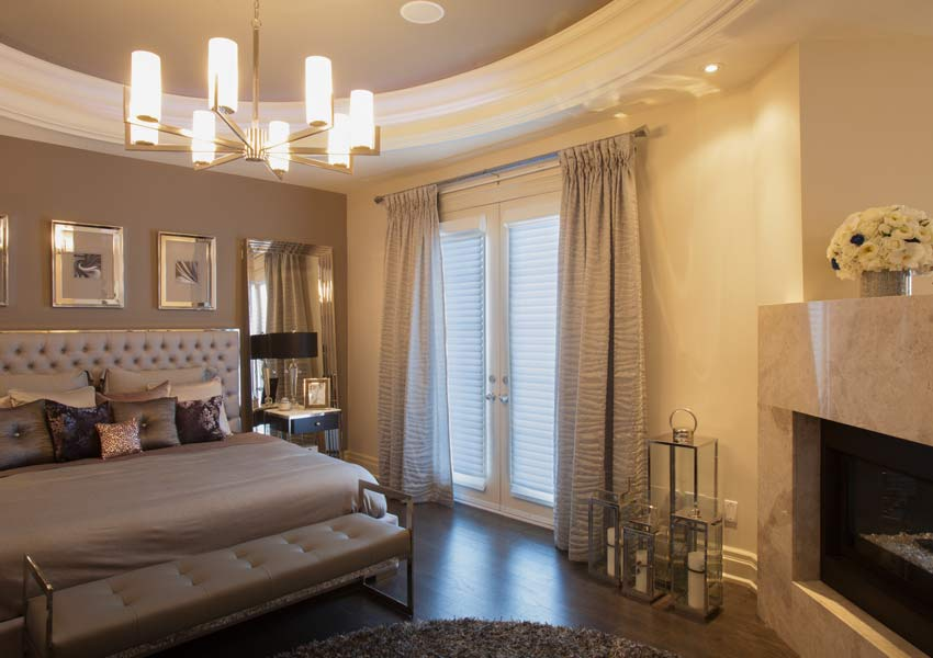 Best Range of Affordable Curtains & Drapes