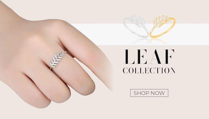 Gold Jewellery Manufacturers in India - Kosh Jewellery