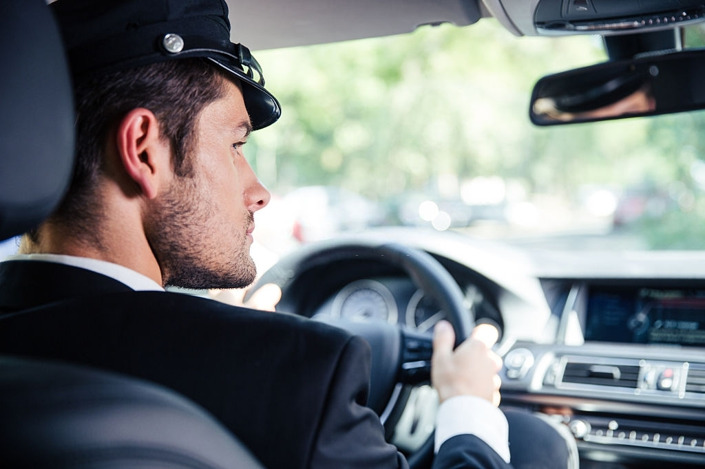 Bwi Airport Limo services