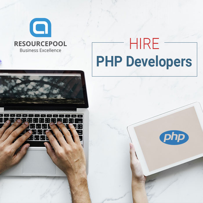 Php Developer India - AResourcepool