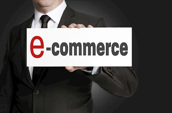Get the services of quality eCommerce developers in the USA