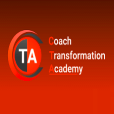 Career Coaching Certification Course in the USA