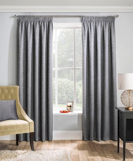 Get Durable Curtains and Blinds Adelaide at Economic Rates