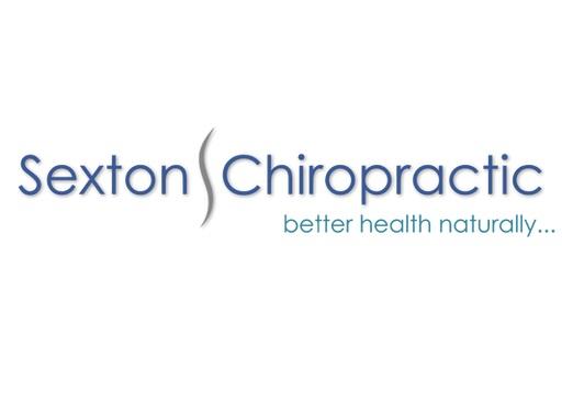 Chiropractors, Chiro in Surrey Hills, Bendigo, Torquay | Sexton Chiropractic