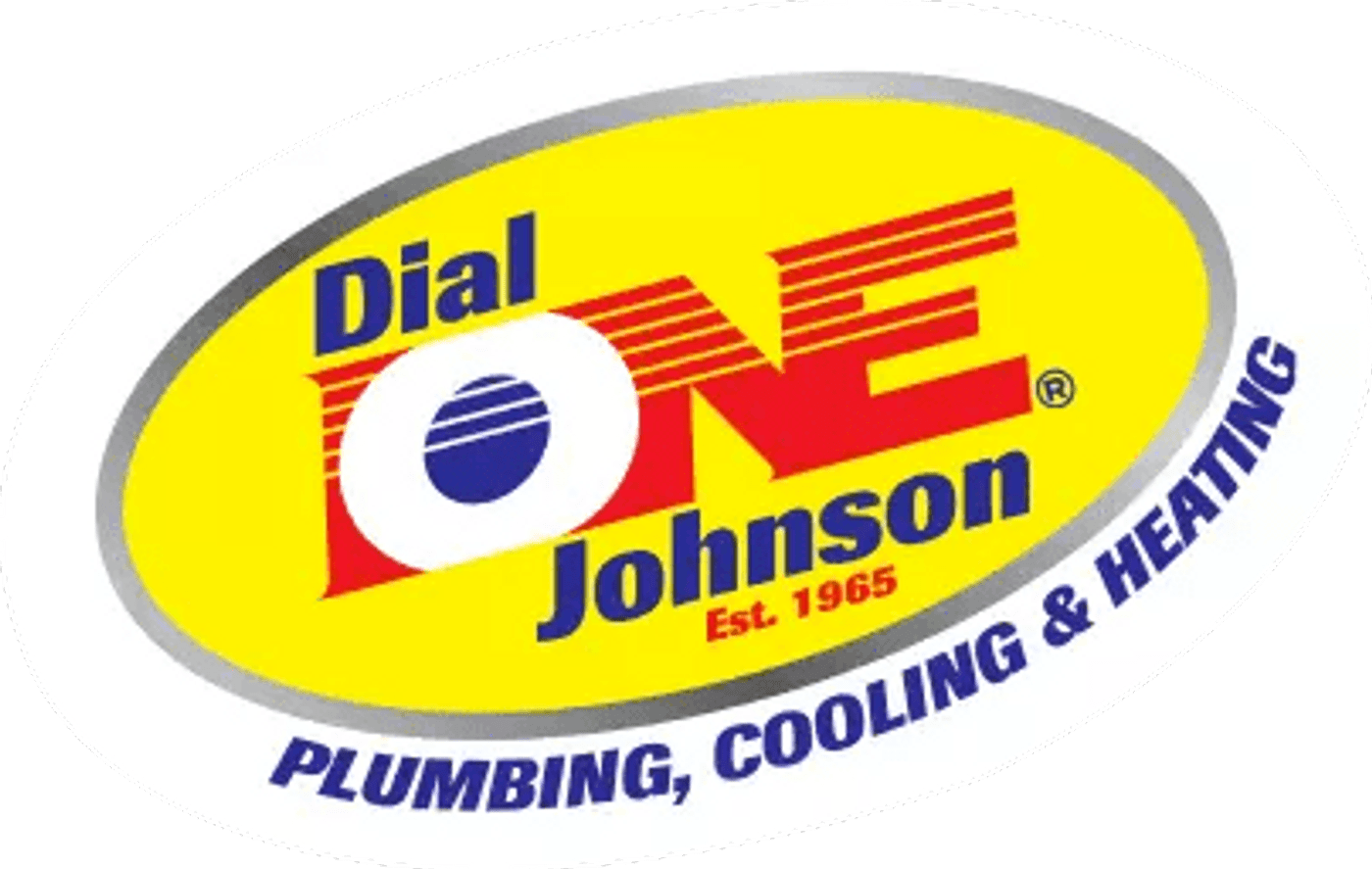 For Reliable Plumbing Service in Duncanville, Call Dial One Johnson