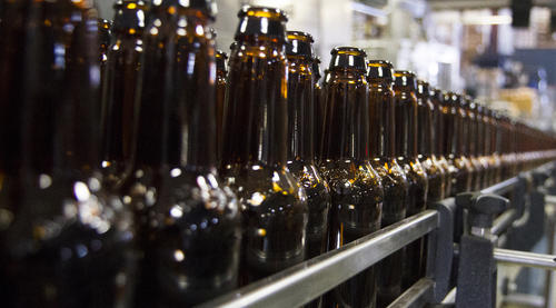 Get High Performance and fast Alcohol Filling Services in USA! titan-rx.com