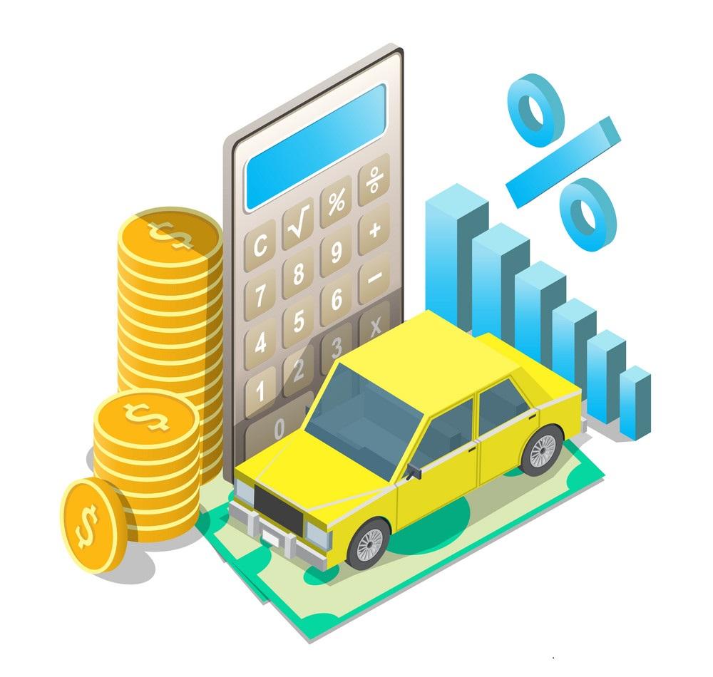 Instant Approval Car Title Loans Waterloo
