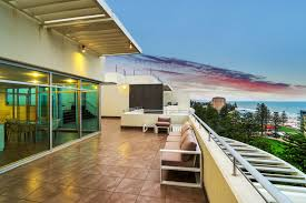 Penthouse Glenelg: The Most Beautiful Apartment in Glenelg