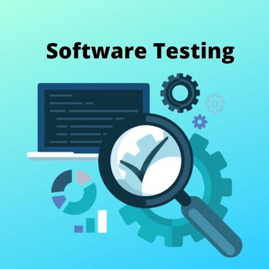 Software Testing Training in Madurai