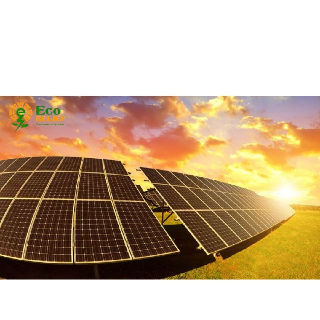 Solar Panel Installation Melbourne