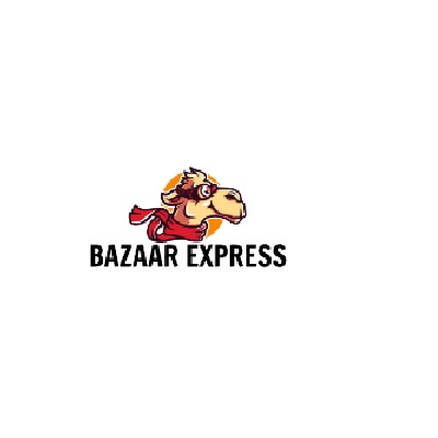 Bazaar Express