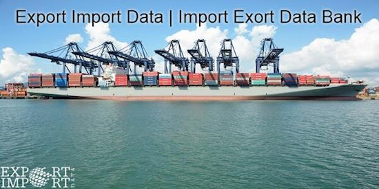 What is the Importance of India Import and Export Data?