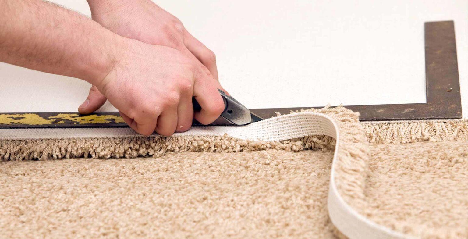 Best Carpet Restretching Repair Melbourne -Master Carpet Repair Melbourne