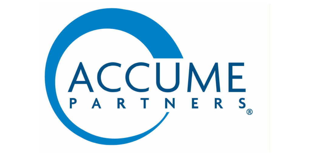 Accume Partners - Trusted Providers of Risk & Regulatory, IT & Cybersecurity Audits, and Privacy Solutions