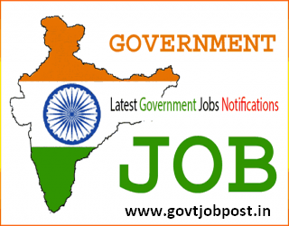 Govt Job Hiring In Banks And SSC In India