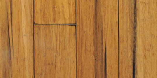 Get Timber Flooring service in Hoppers Crossing