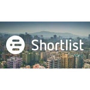 Shortlist: The Best Freelancer Management Software
