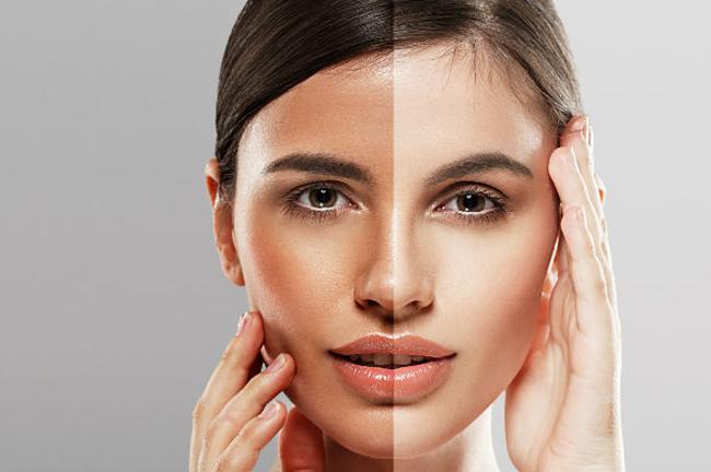 Reliable Skin Clinic Bodakdev