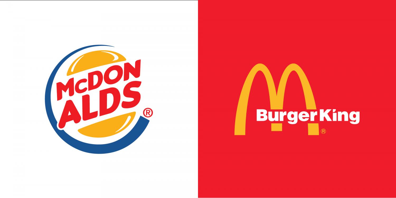 GET $100 McDonalds or Burger King