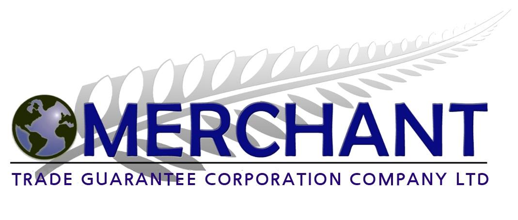 Merchant Trade Guarantee Corporation Company Limited