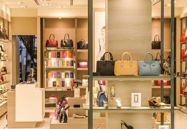 Get Shop Loan with Bajaj Finserv- Easy Approval