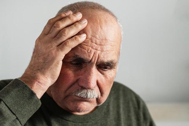 Trusted Dementia Care Service in North Carolina