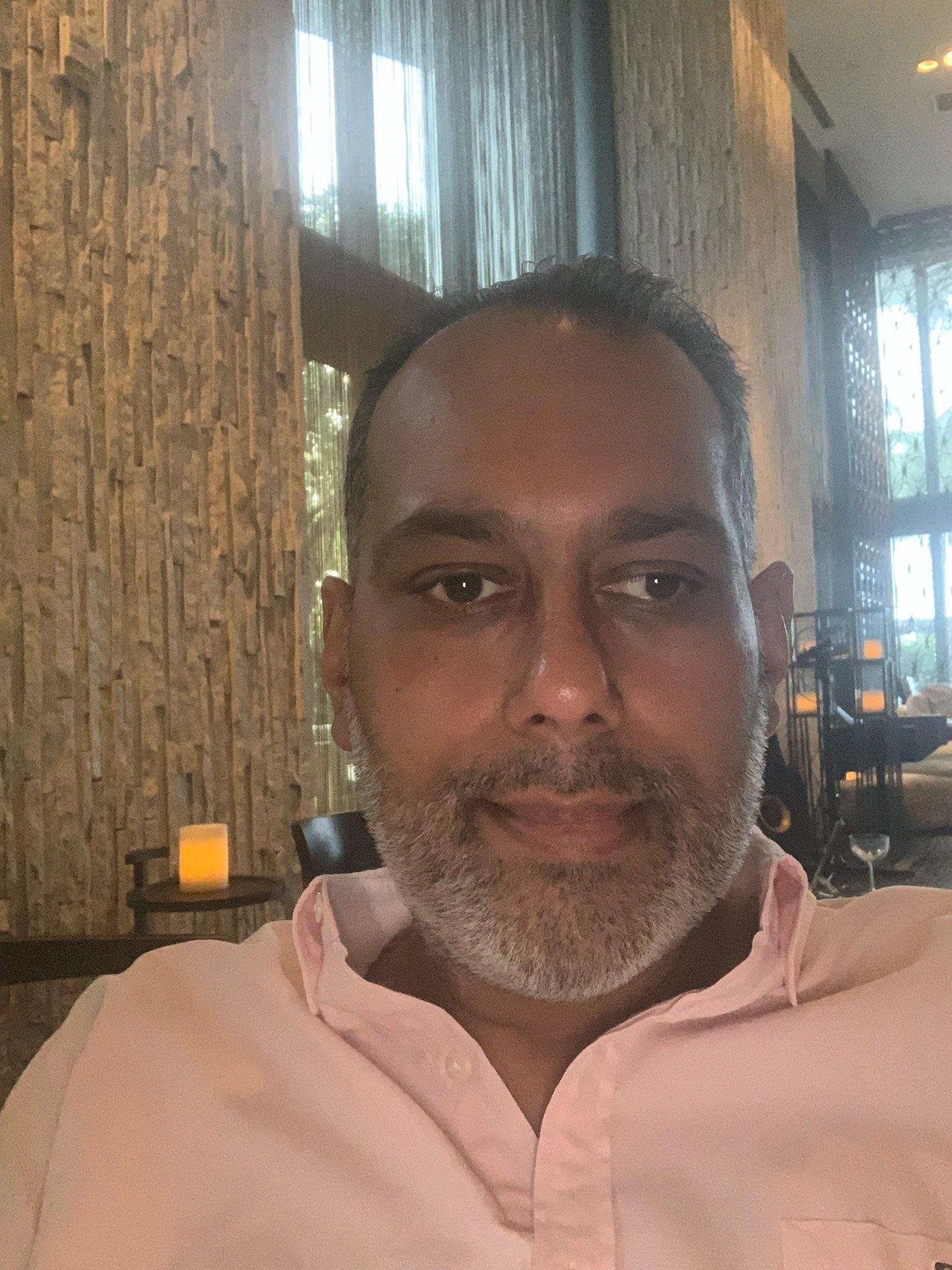 Best Business Advisor | Arun Ganguly Potrero Capital