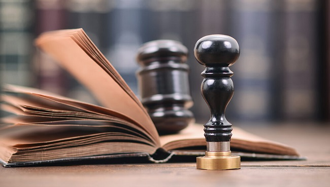 Most trusted probate solicitors London