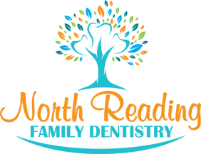Comprehensive Family Dentistry At North Reading Family Dentistry