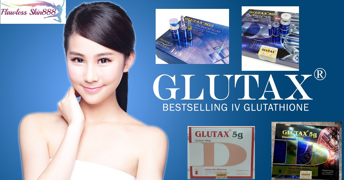 Most effective skin whitening products