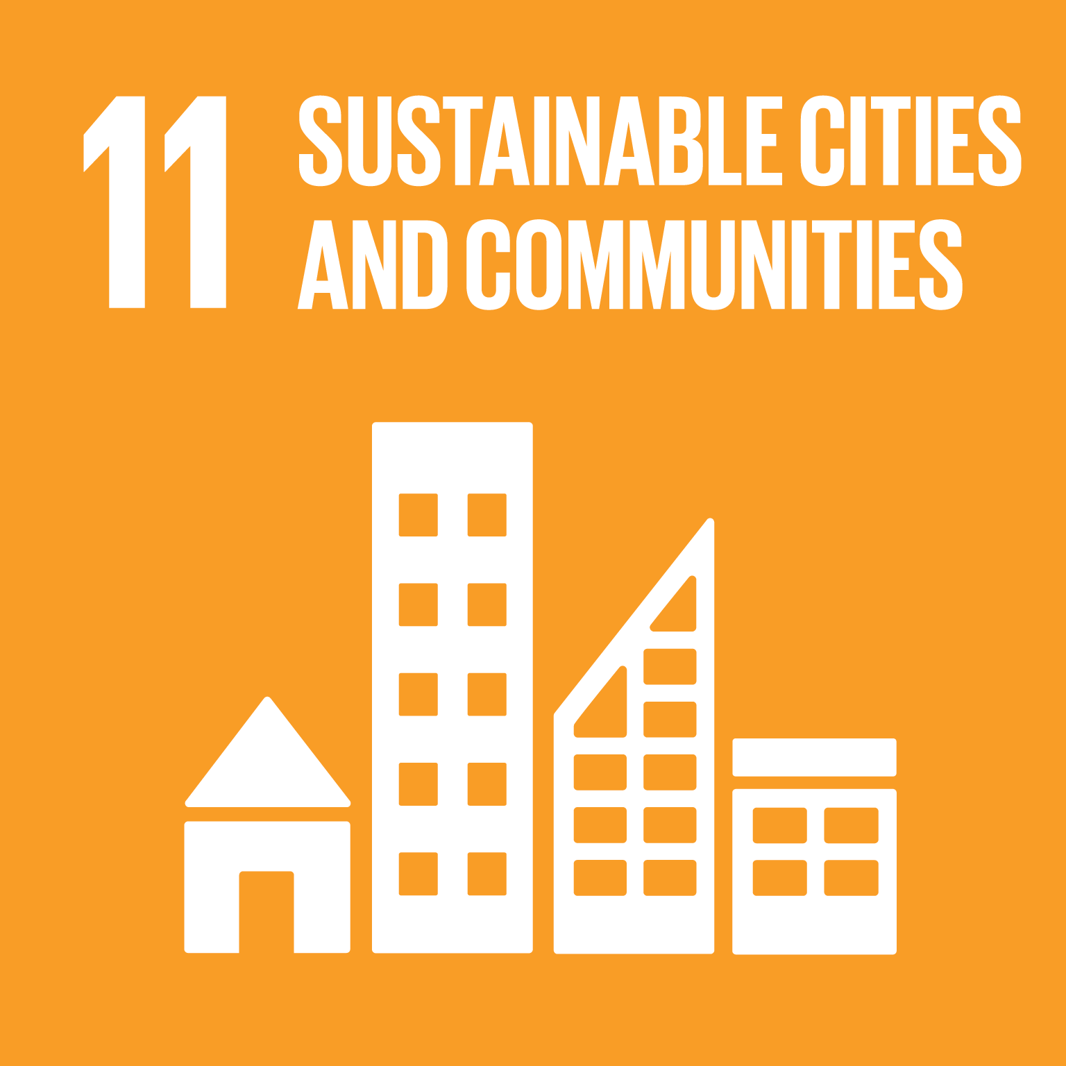 How can we achieve Sustainable Cities and Communities in Haryana